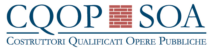 logo-CQOP-